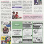 PWP-exposure-tekkies for tots-Child mag_Page_1